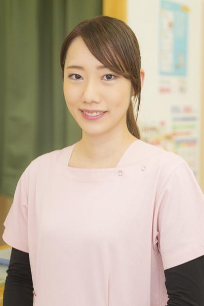 藤澤 綾奈